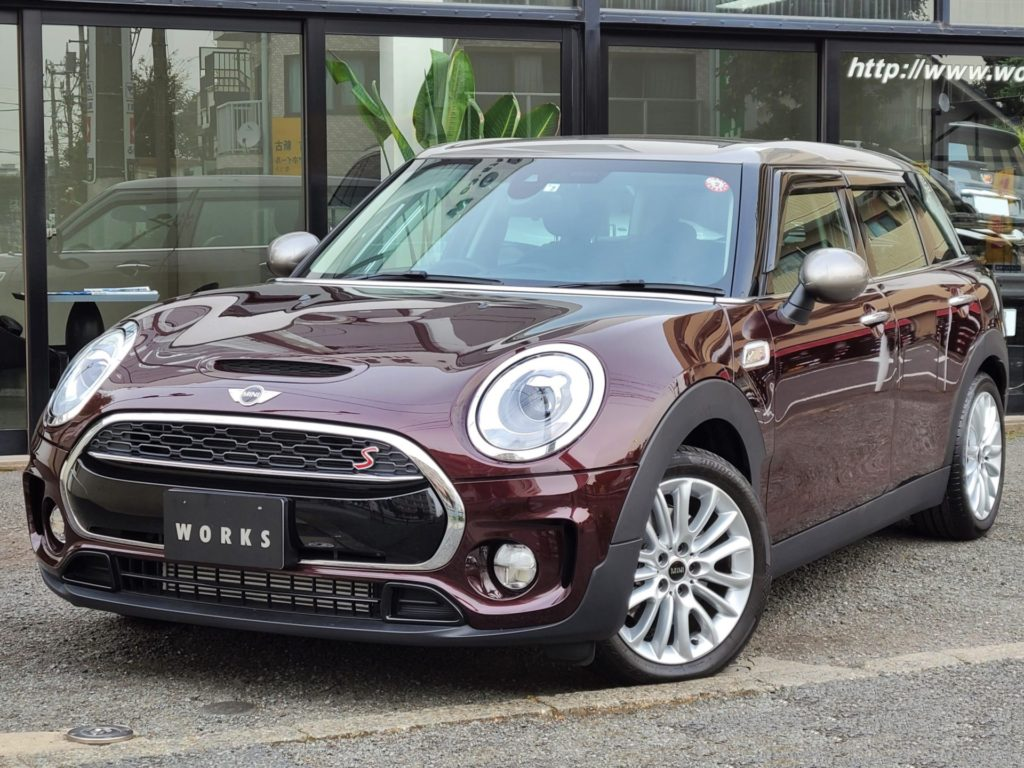 mini_clubman_cooper_sd