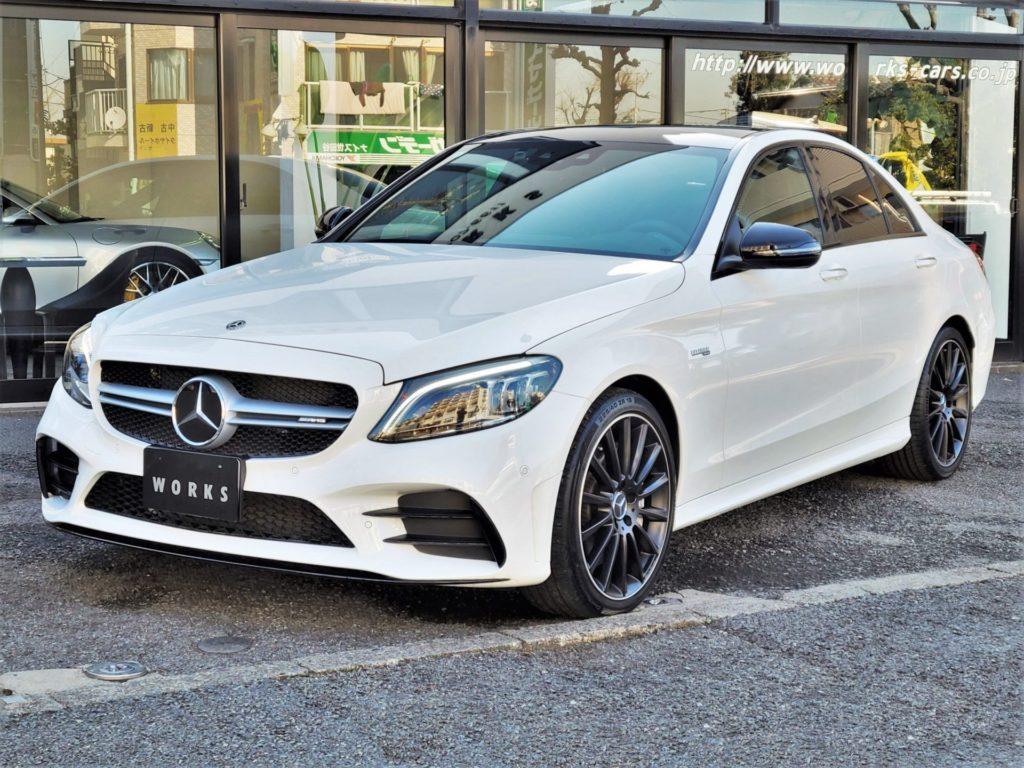 Mercedes-AMG_C43